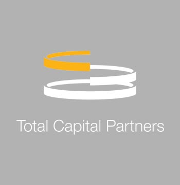 Total Capital Partners sells its stake in Arthouse